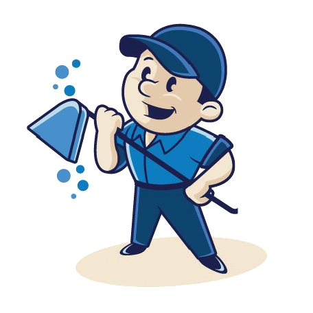 Grapevine Carpet Cleaning